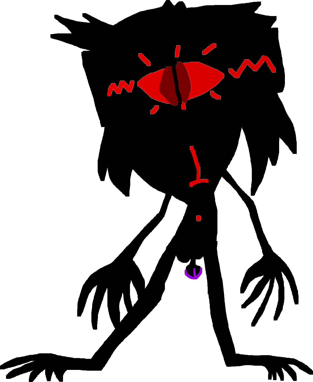 Origin spawn (1993)