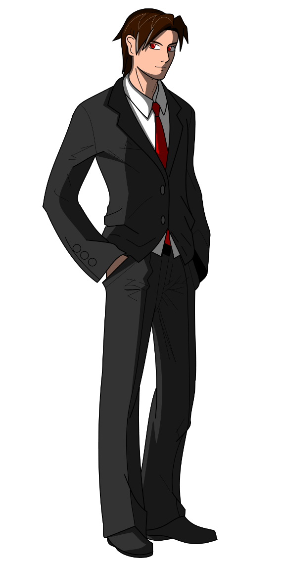 Zenjiro Rin