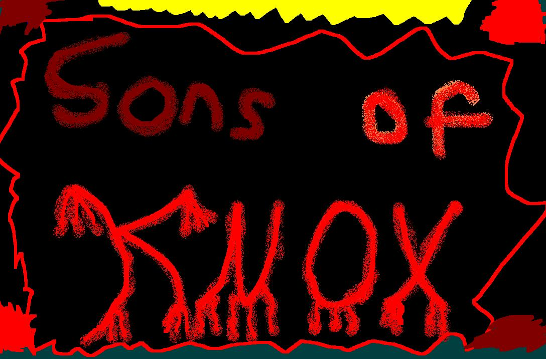 Sons of Knox