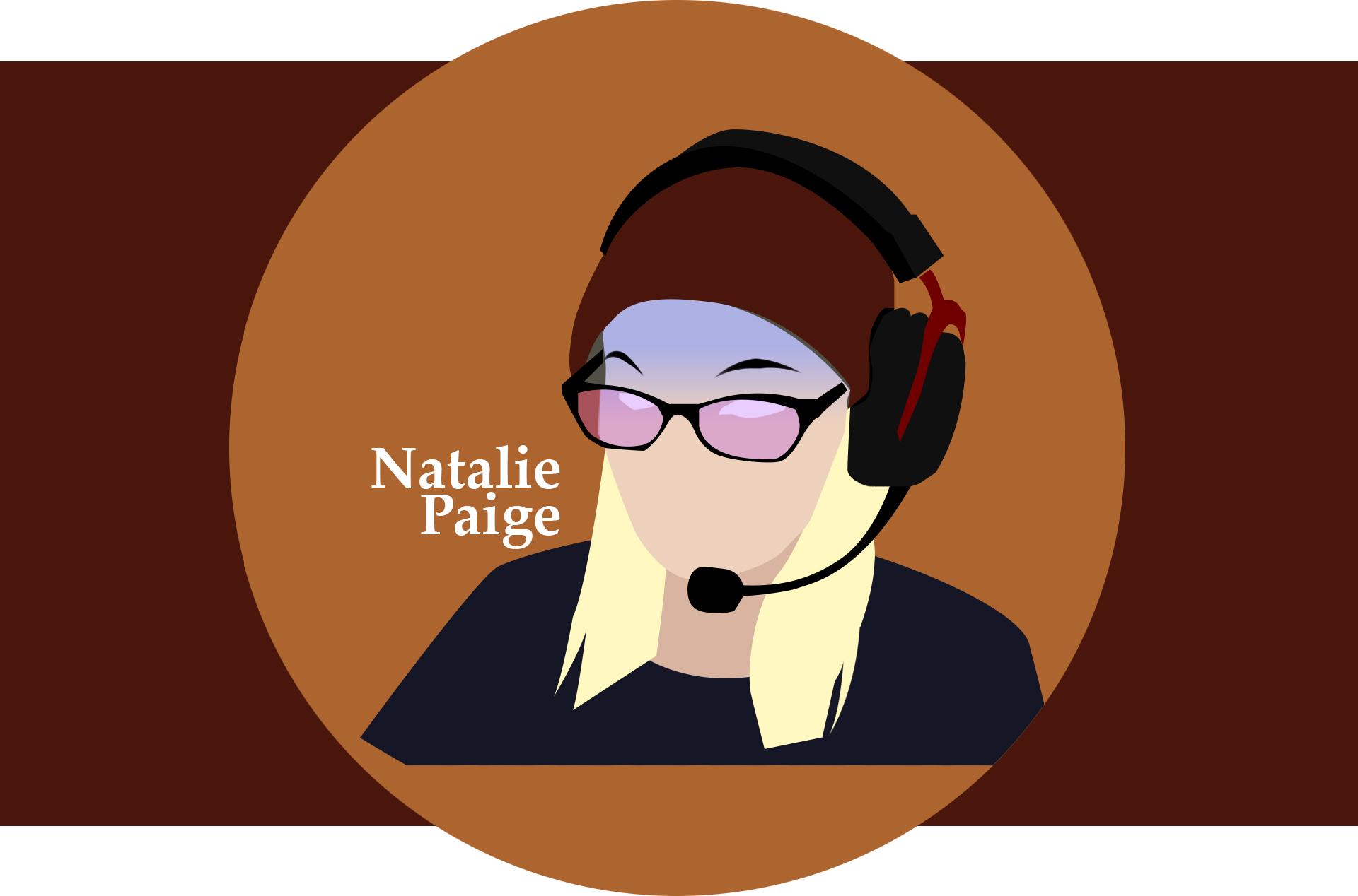 Nat Paige