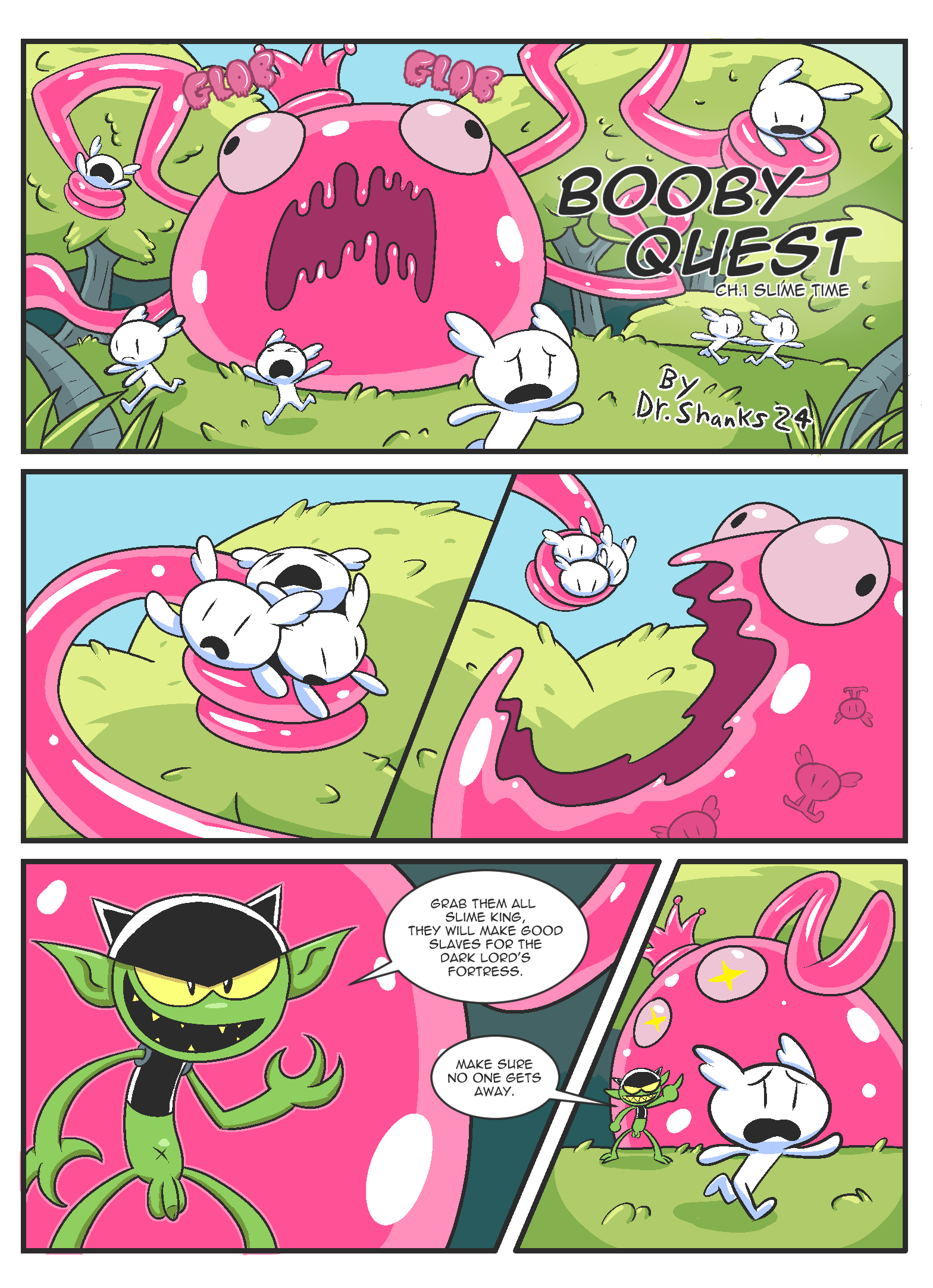 BoobyQuest_ch1_pg2