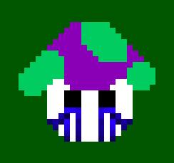 Sad Shrob