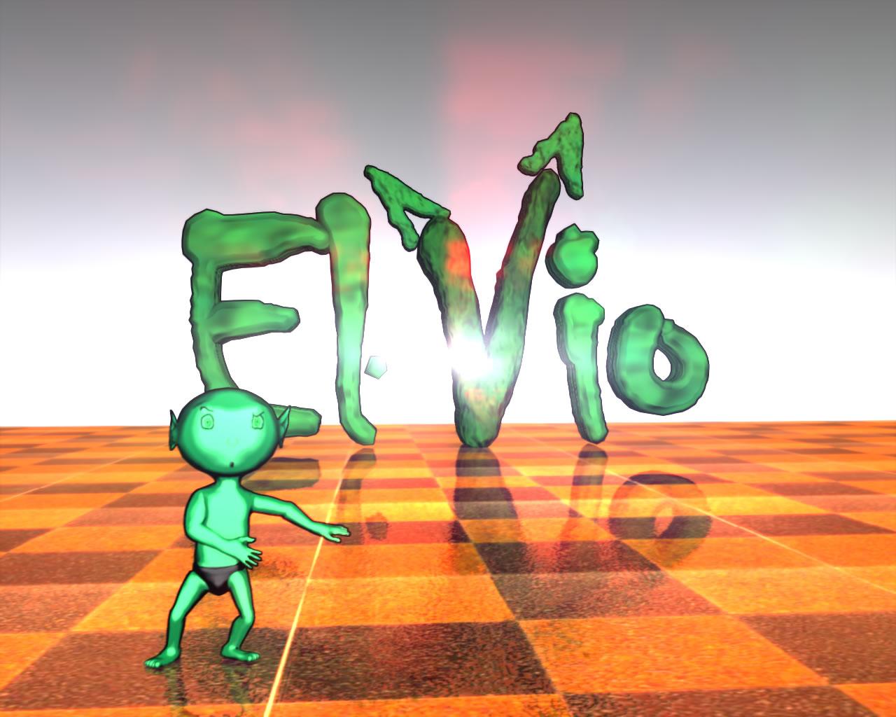 ElVio
