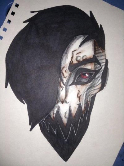 Horrortale Mettaton By Bethanygamemaster On Newgrounds