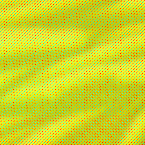 texture using primary colors