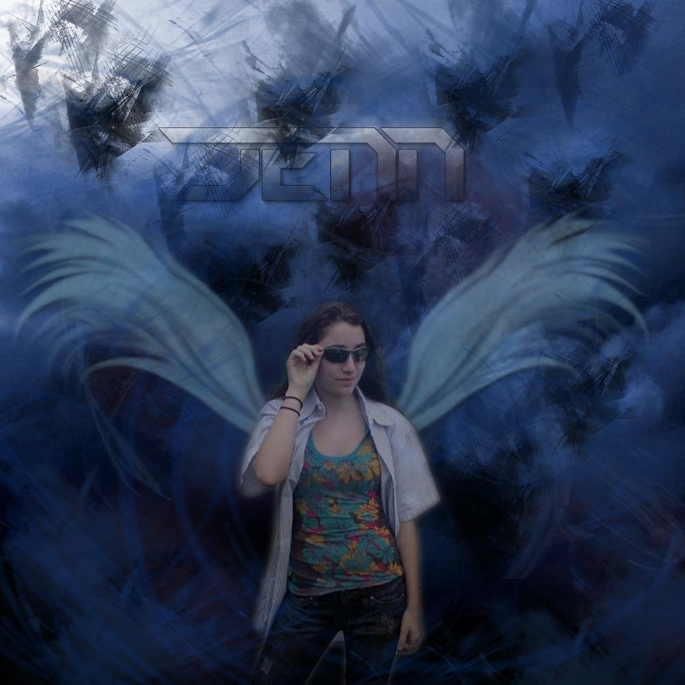 Angelic Jenn