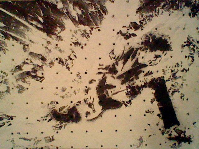 Stencil2