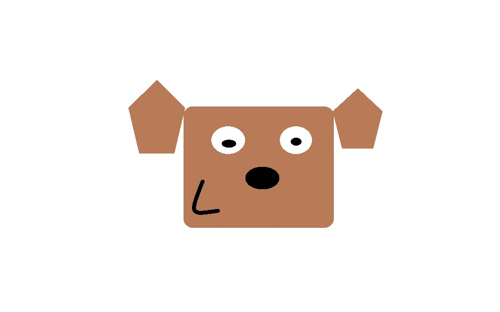 McGruff The Youtube Dog