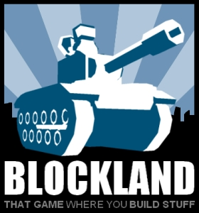 Blockland - Blockgrounds v2