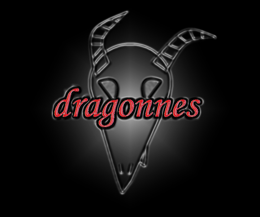dragonnes icon