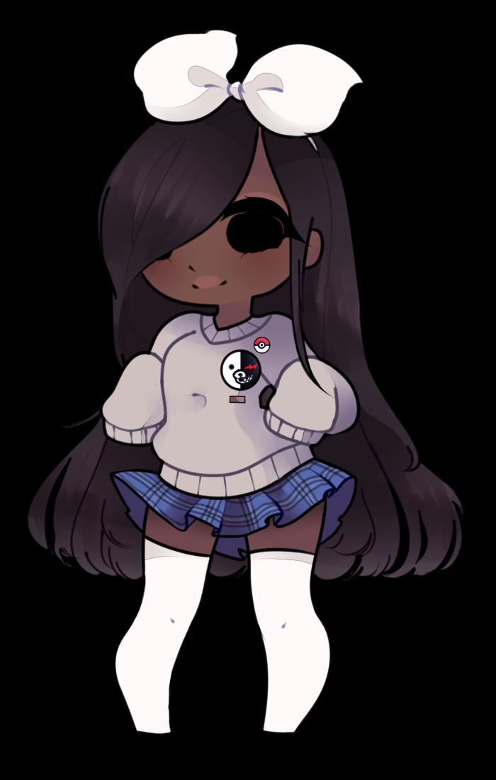 JAPAS Mascot