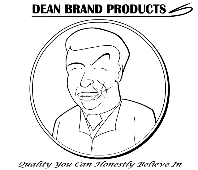 Dean Brand Products