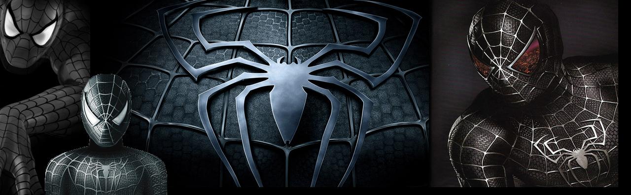 SpiderMan Forum Sig