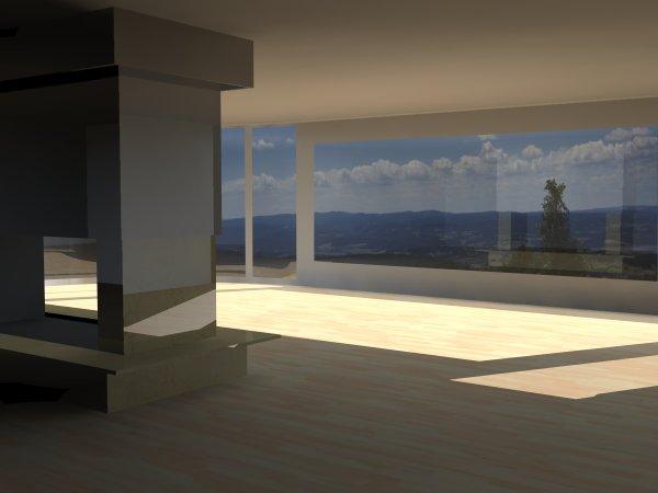 3D Room_1