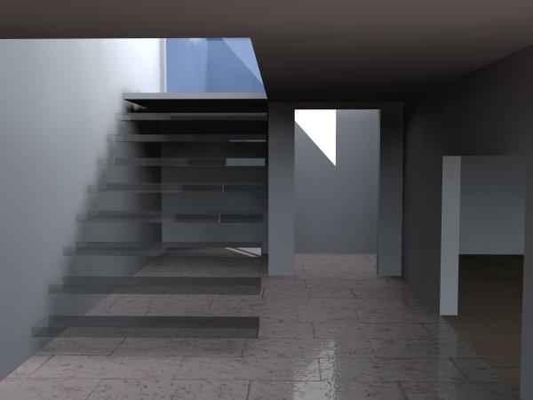3D Room_3