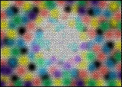Dots v2