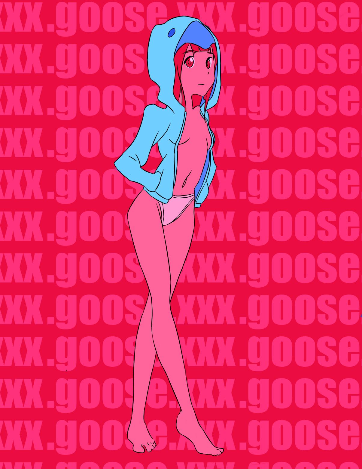 Goosee
