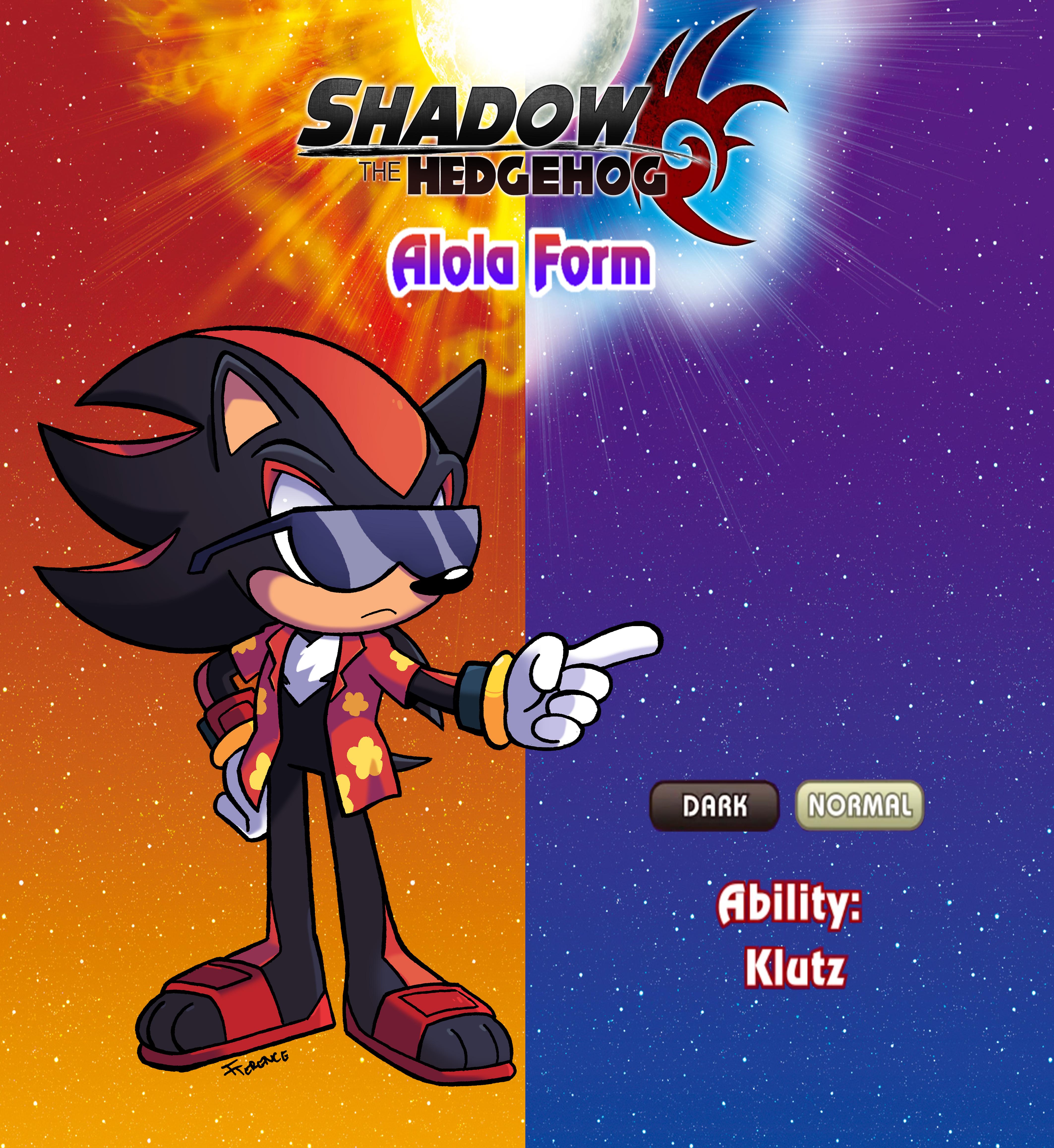 Alolan Shadow