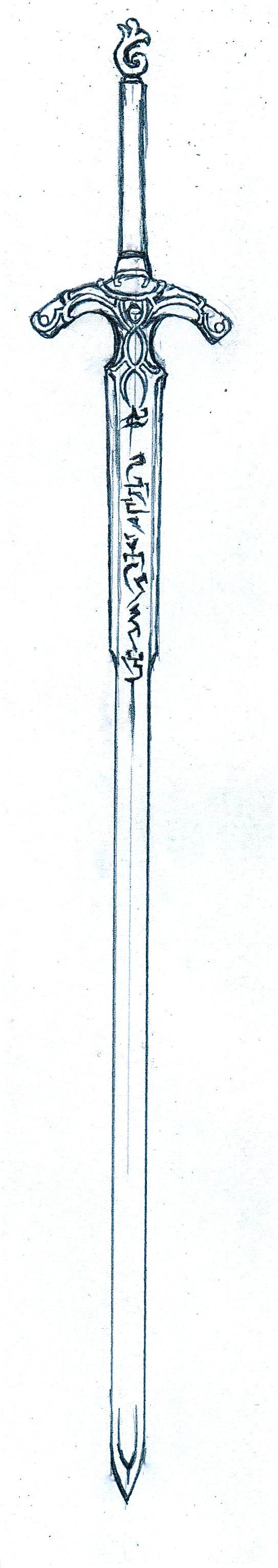 Shinkoru