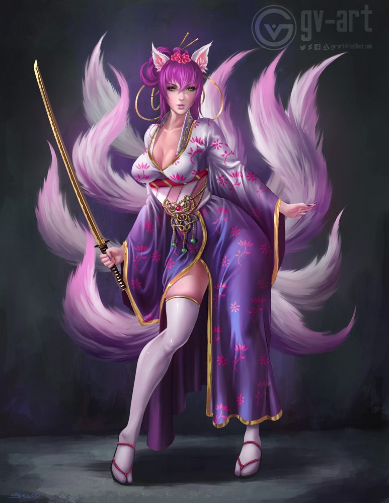 images?q=tbn:ANd9GcQh_l3eQ5xwiPy07kGEXjmjgmBKBRB7H2mRxCGhv1tFWg5c_mWT Awesome Anime Art Discord Servers @koolgadgetz.com.info