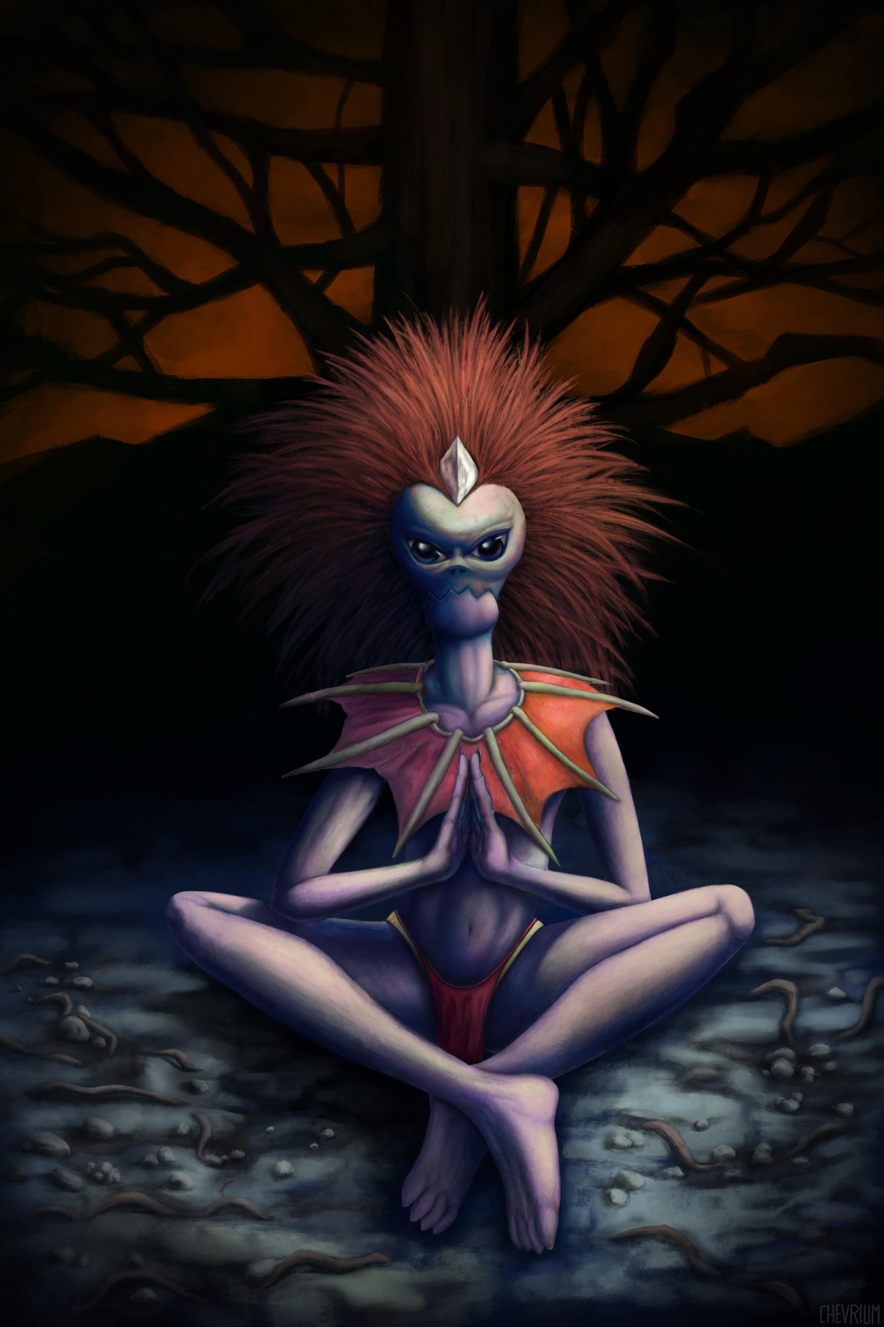 -meditate-