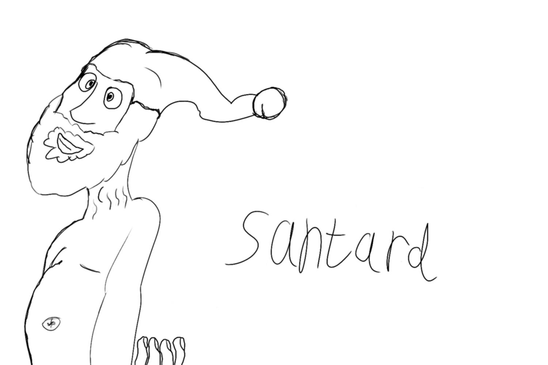 Santard