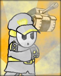 General Guy