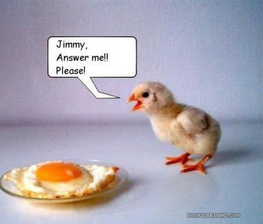 JIMMEY ANSWER ME PLEASE!!!