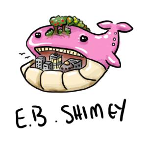E.B.Shimey