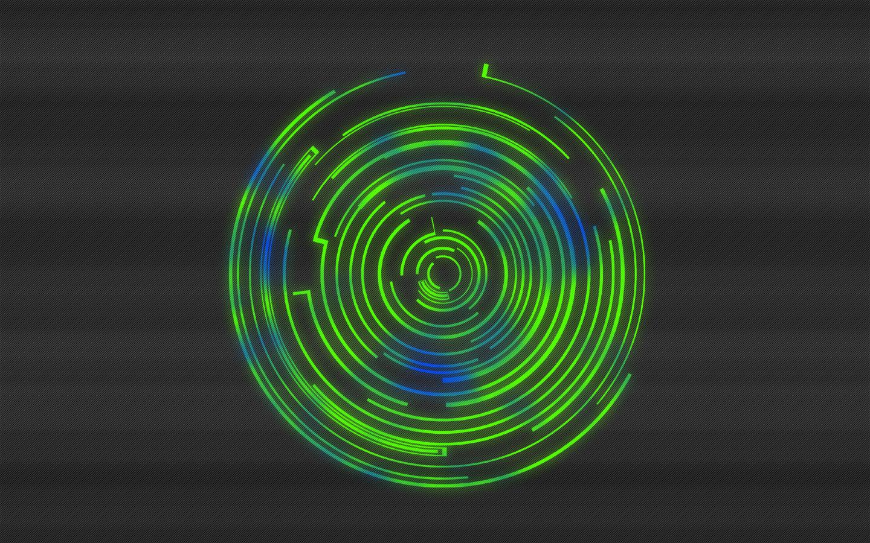 Interface 12