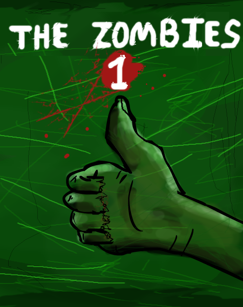 The Zombies 1