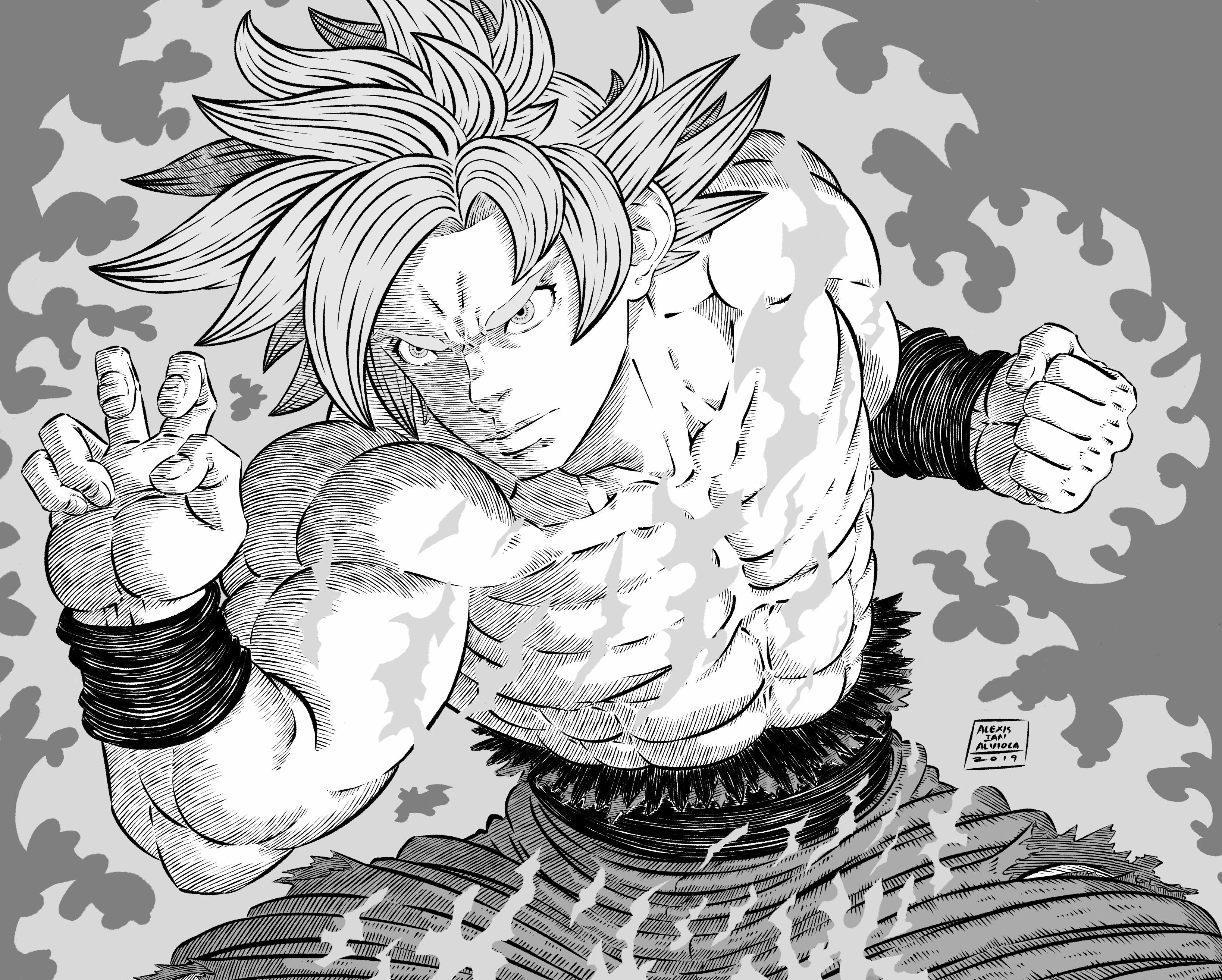 Migatte no Gokui ( Light )