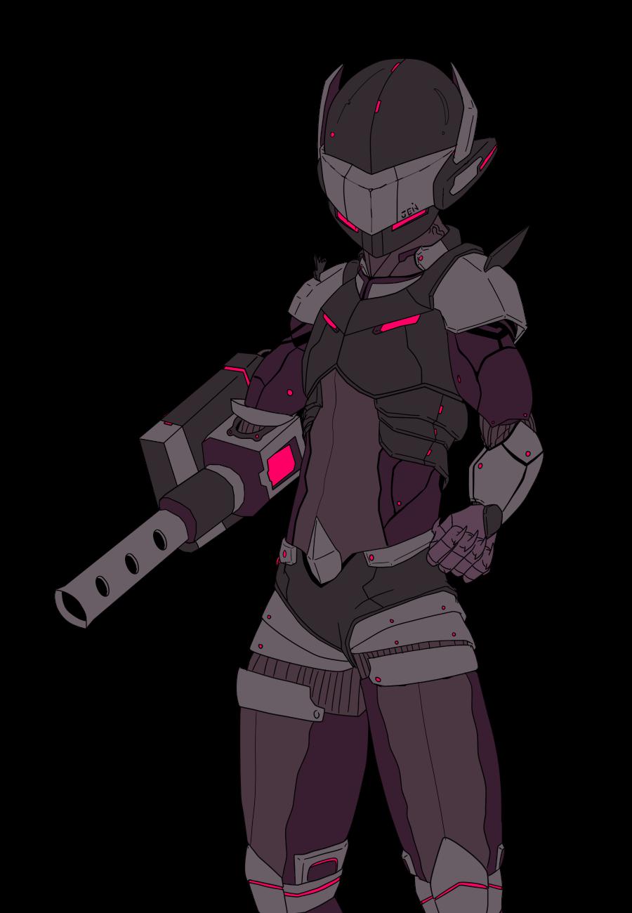 Fiche de K1L3 793328_spriteman323_killer-robot-oc-or-something