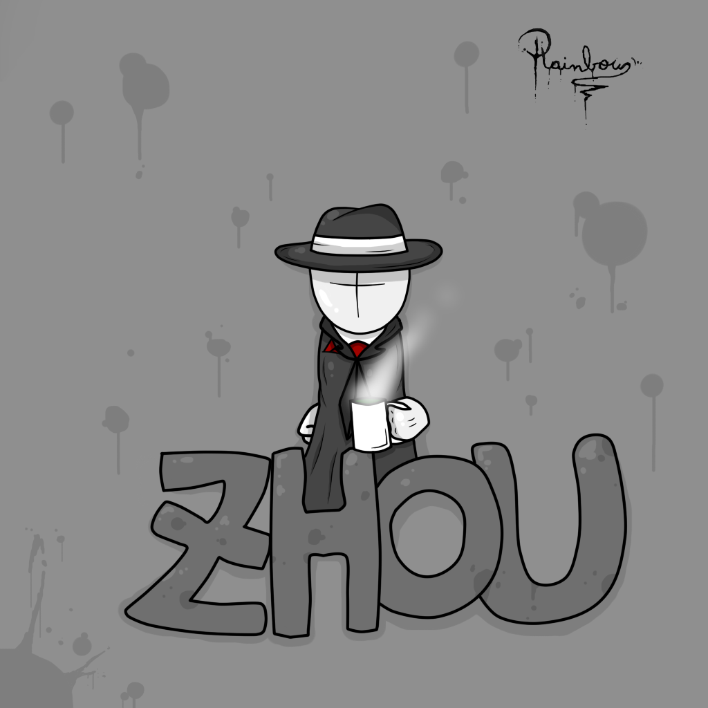 Zhou124