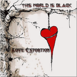 Love Extortion