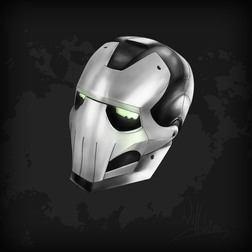IronPunisher
