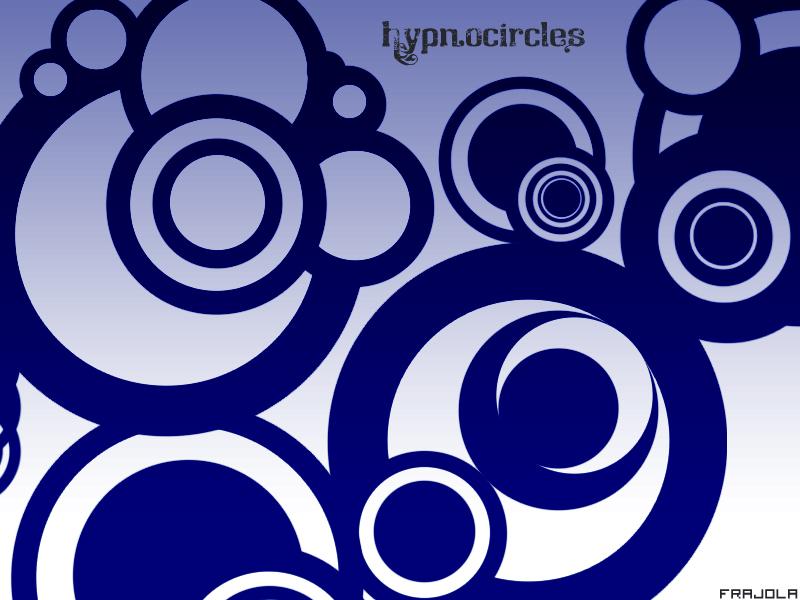 HypnoCircles
