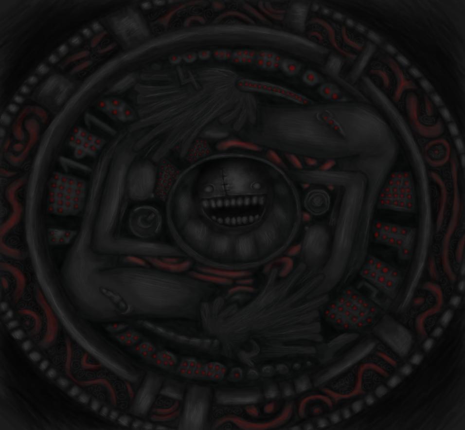 Grim's Riddle