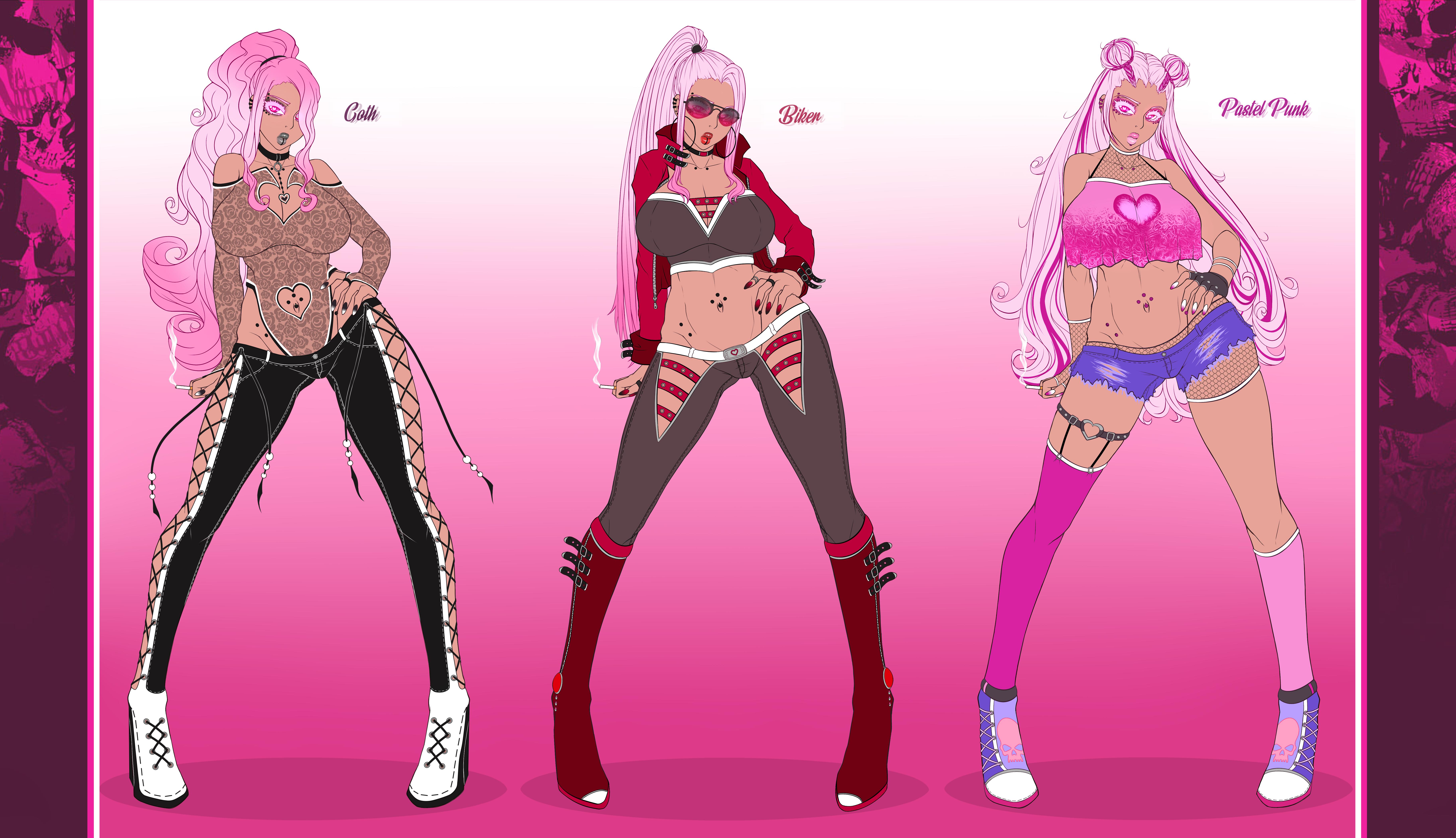 ..Shira_Outfits:..