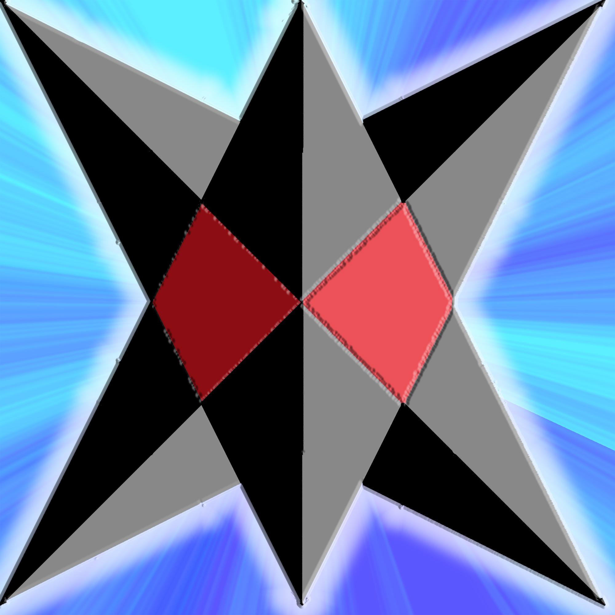 danishx83 Logo