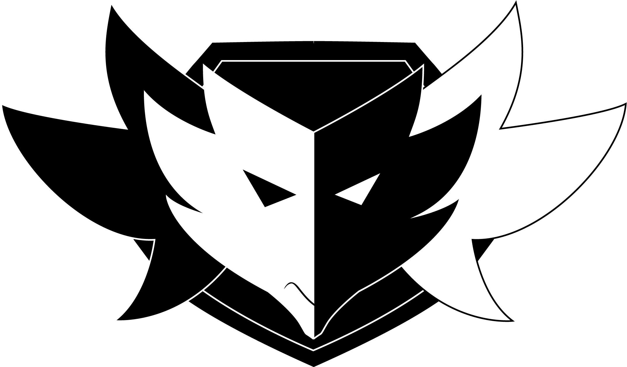 Zephyrs Emblem remake