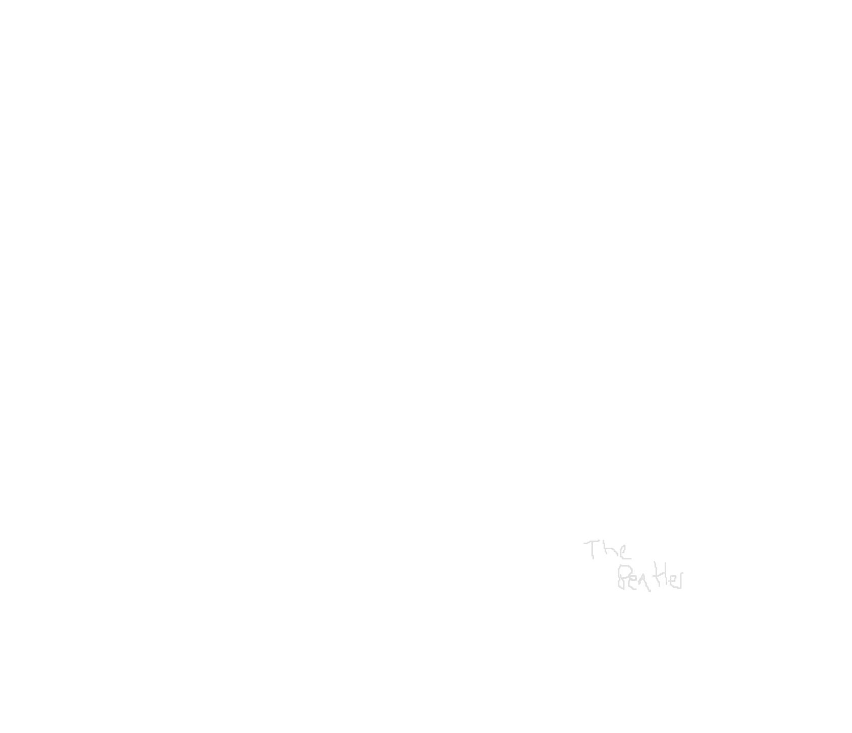 Beatles White Album MS Paint Edition