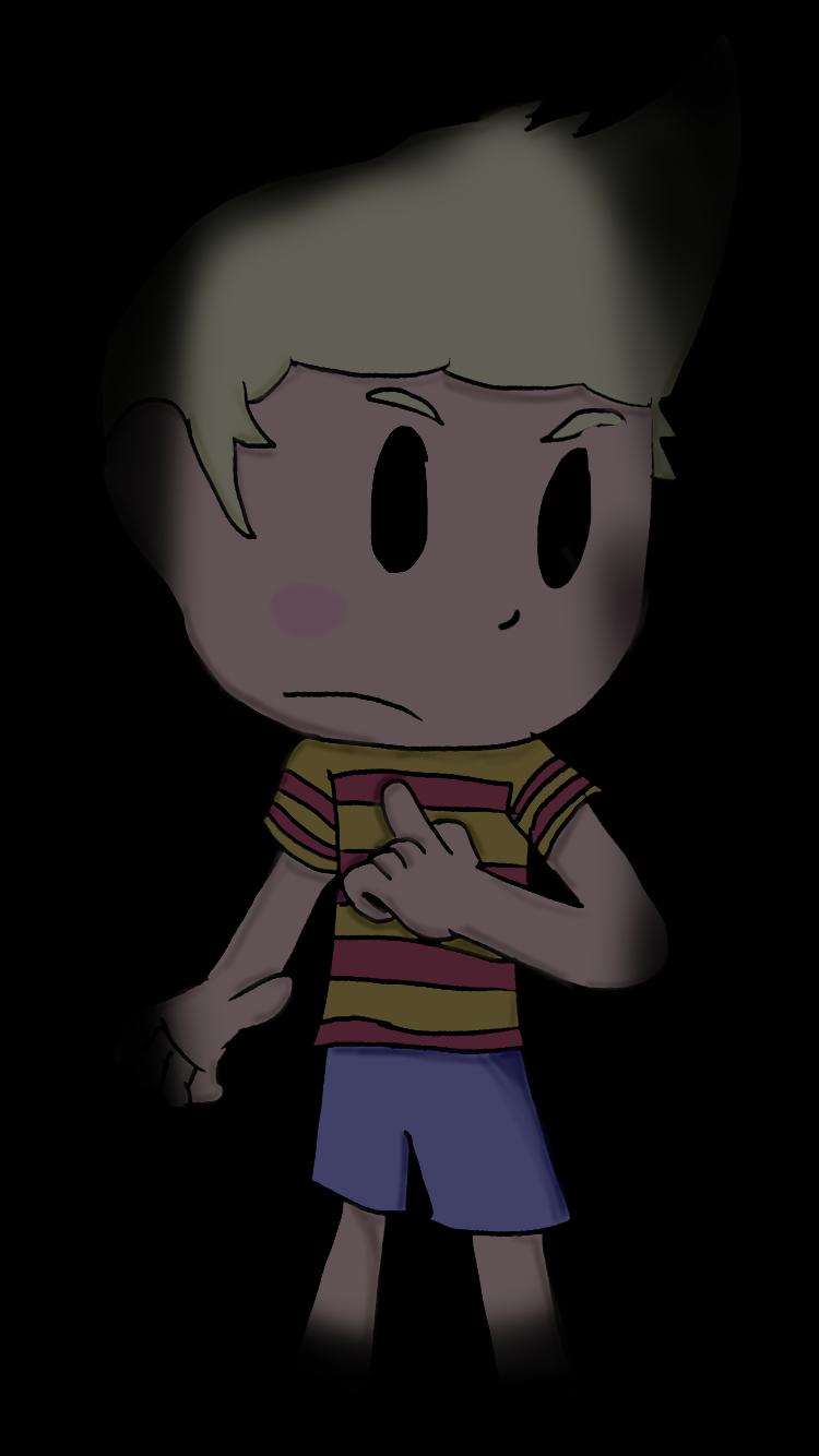 Lucas Approaches