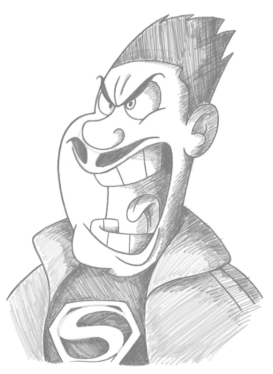 Angry Joe 003