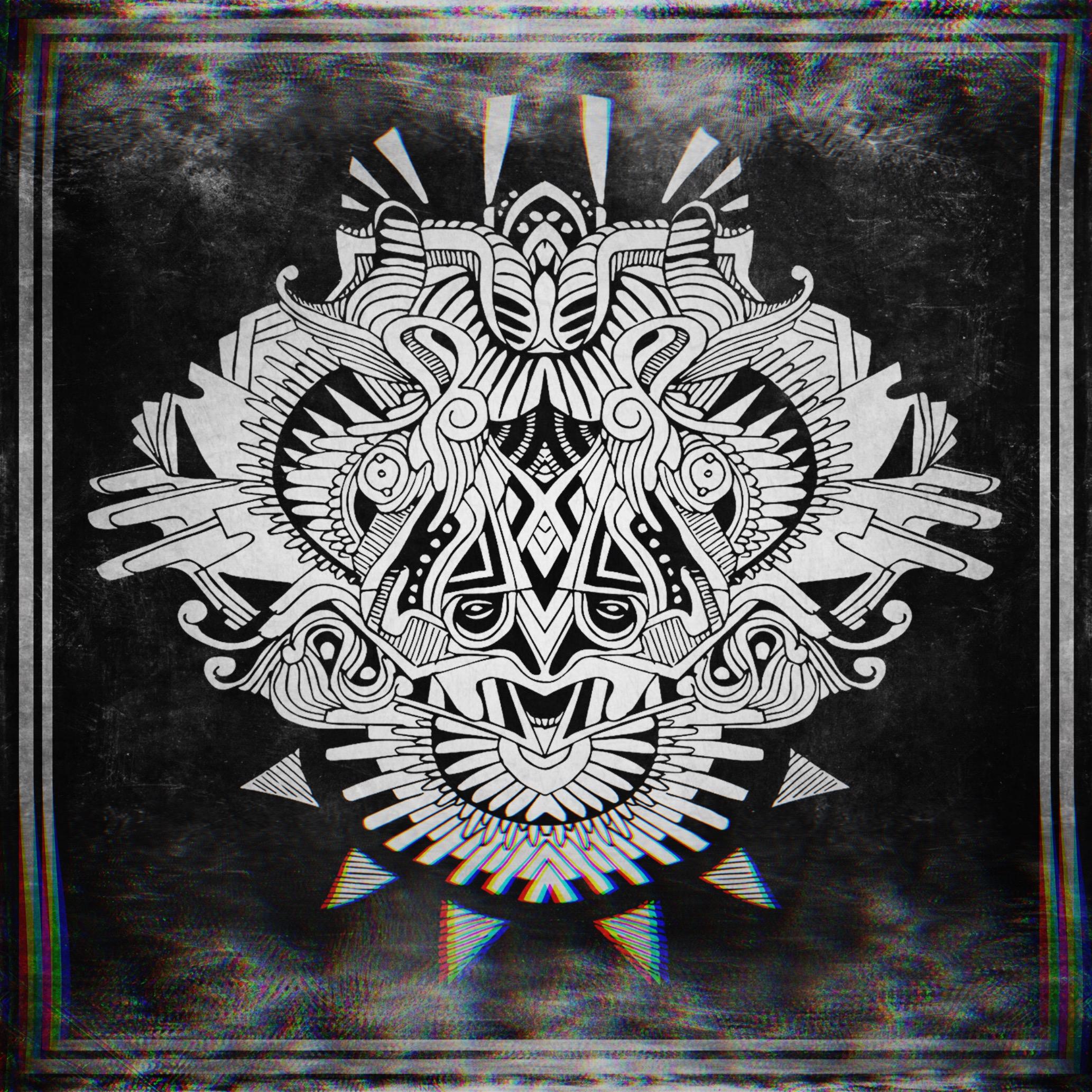 Liberator (Revamped)