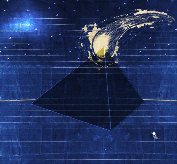 Notepad Collab_Pyramid