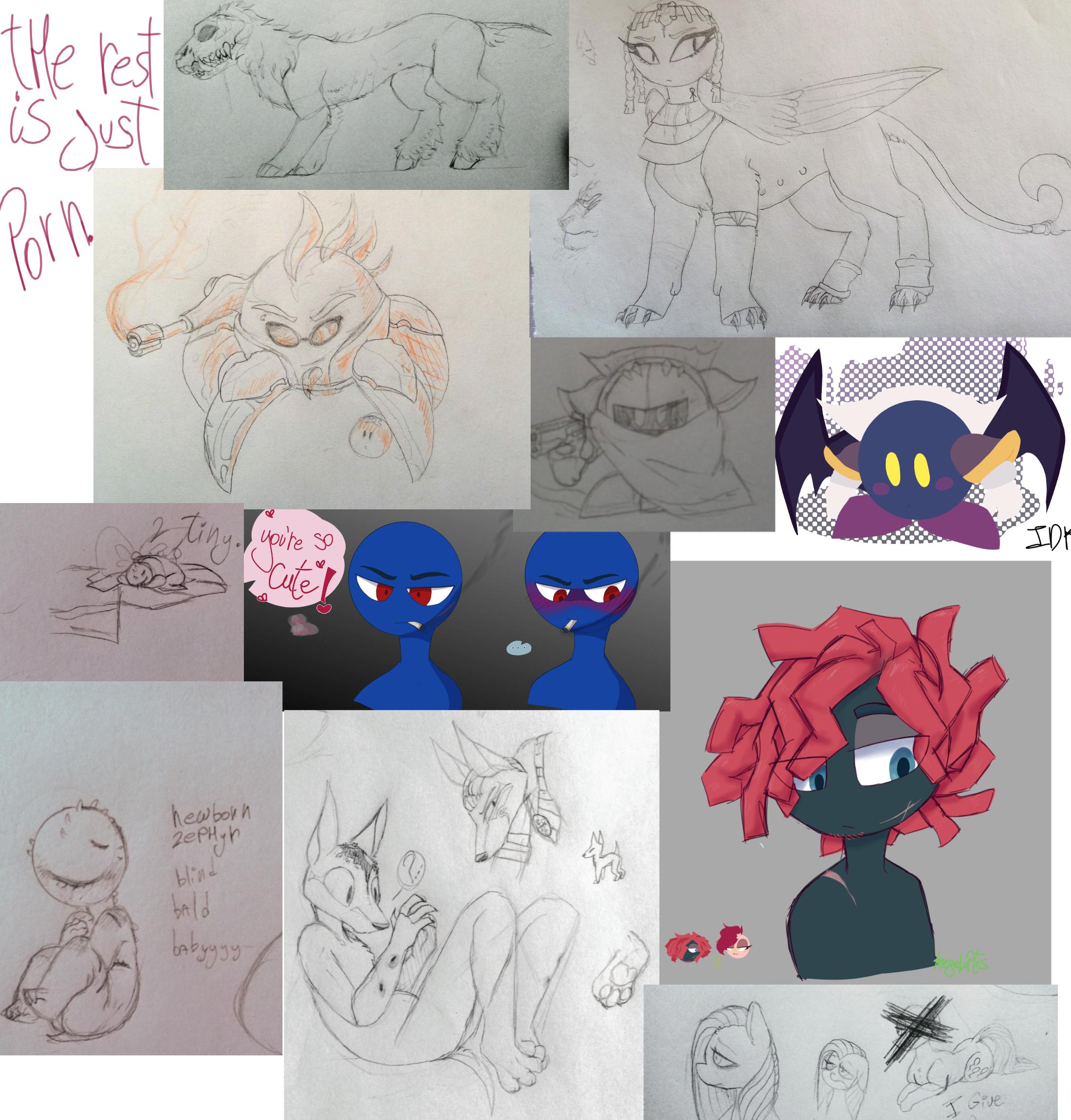 Doodle dump_001