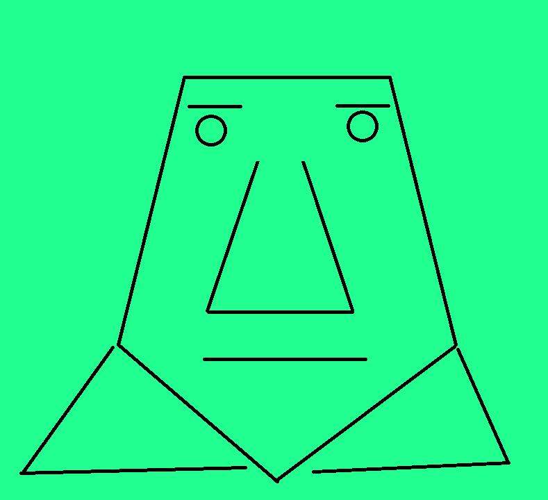 My Huntik-Like Icon #3