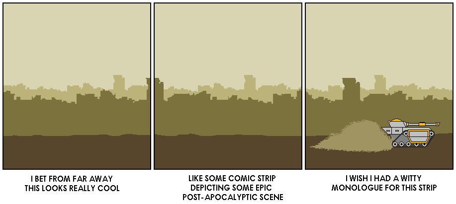 """Deadlands- """"Epic Scene"""""""