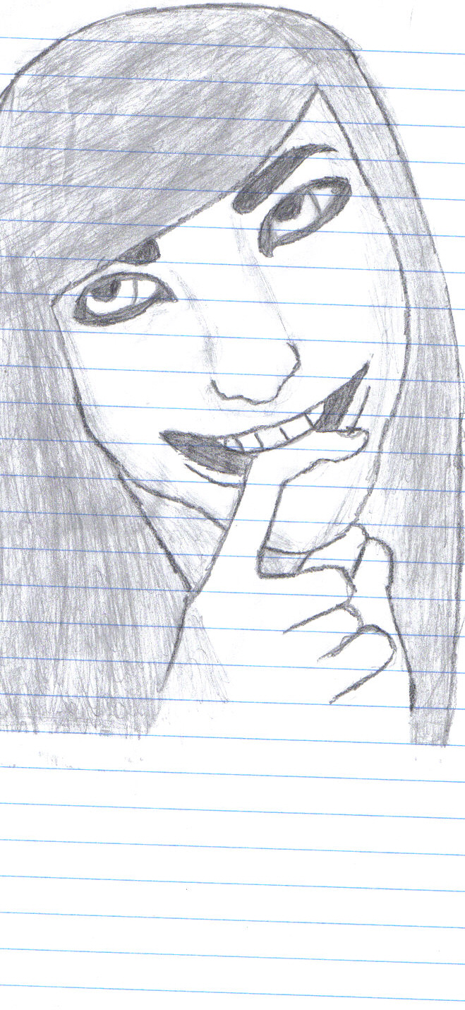 boxxy babee <3 first try